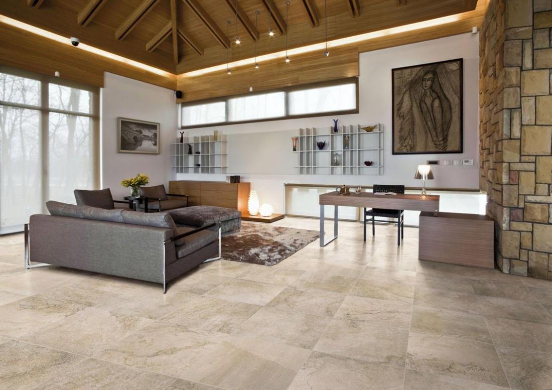5 alternativas para el suelo de tu hogar - Suelos modernos ...