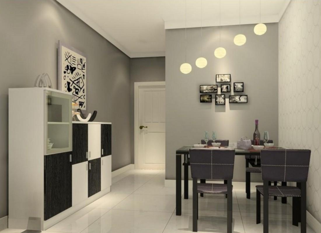 Consejos de iluminaci n para casa - Iluminacion de pared ...