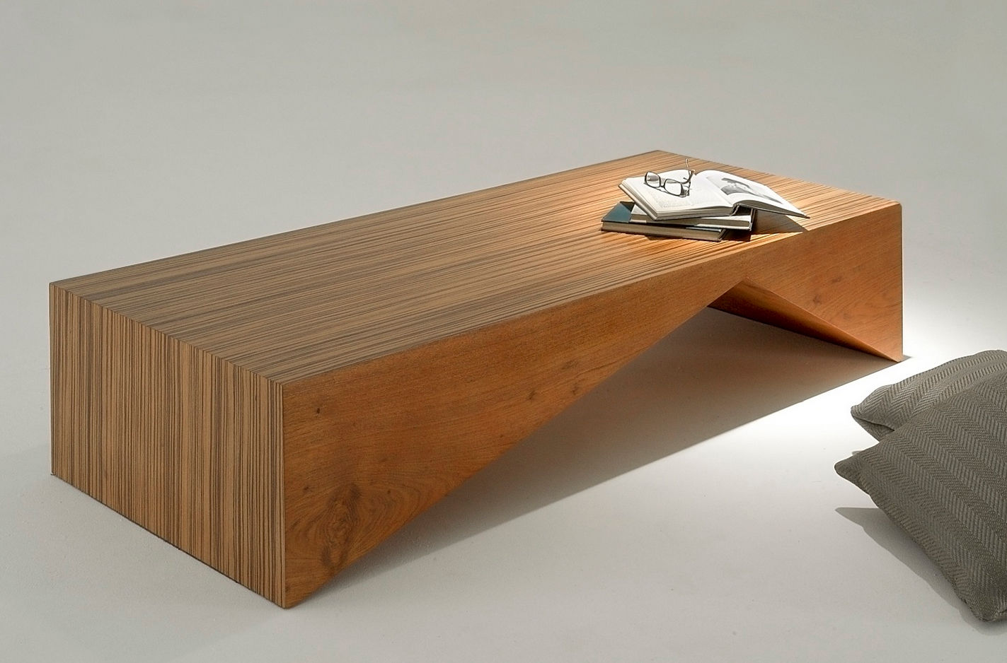 Furniture Design Ideas Muebles De Madera