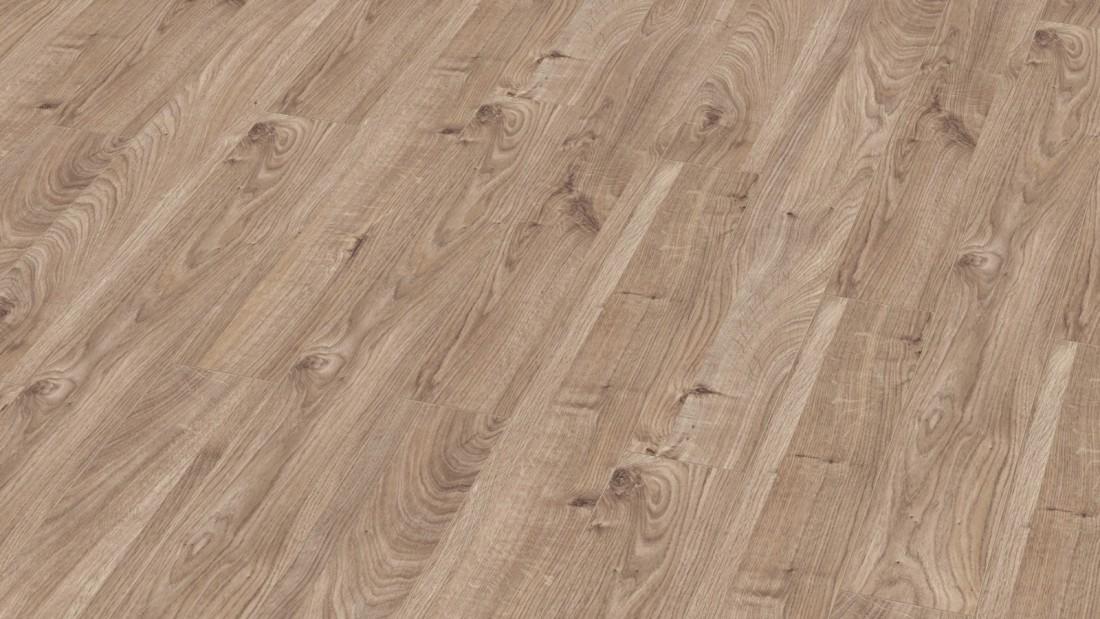Todo lo que necesitas saber sobre los suelos laminados - Tipos de suelo laminado ...