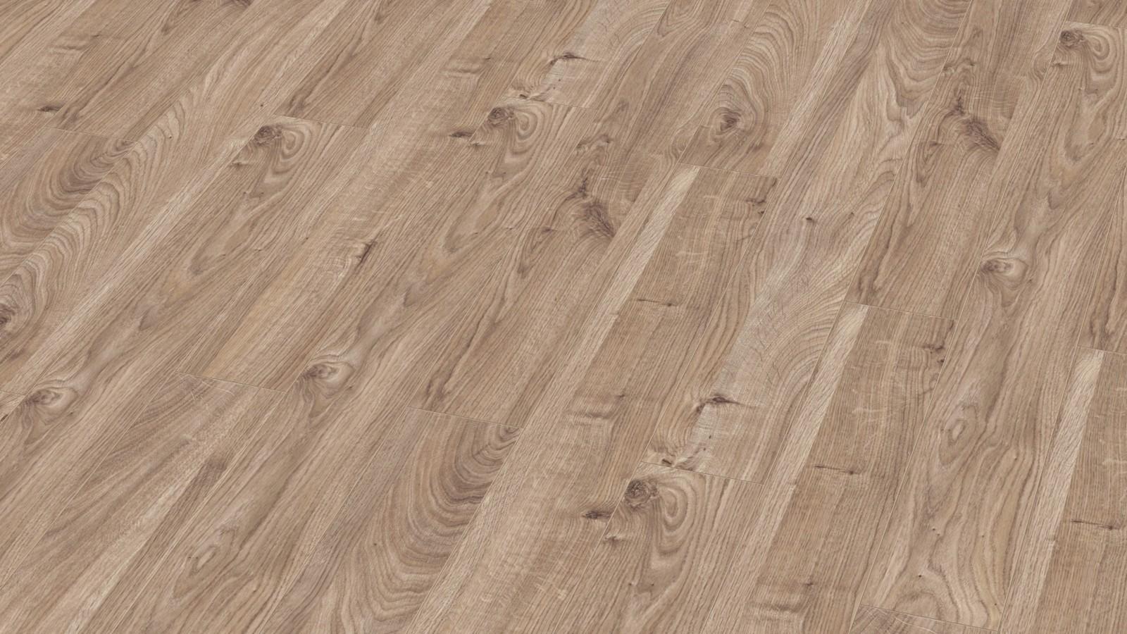 Todo lo que necesitas saber sobre los suelos laminados for Suelos laminados valladolid