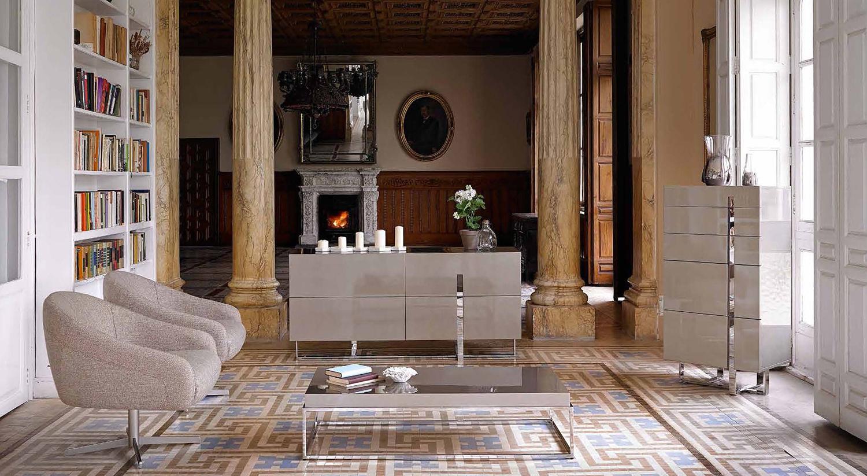 Auxiliares - Tienda de Muebles Ornia Home en Asturias
