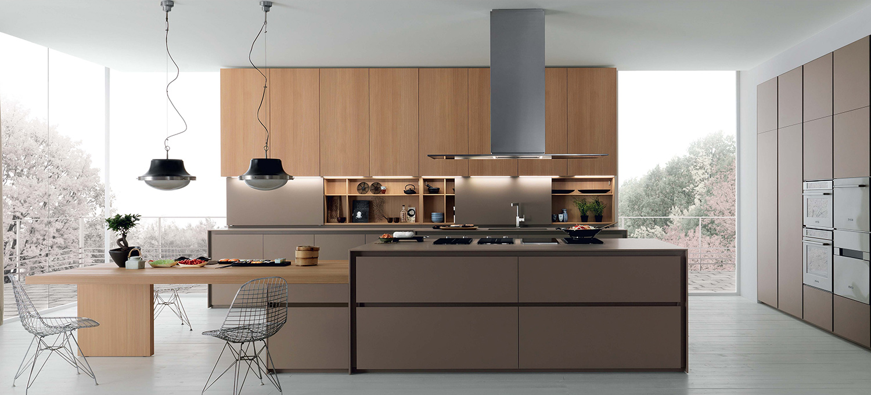 Ornia home muebles y decoraci n en asturias for Cocina asturiana