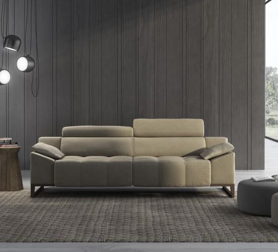Textil para el hogar - Tapicería Moradillo en Ornia Home