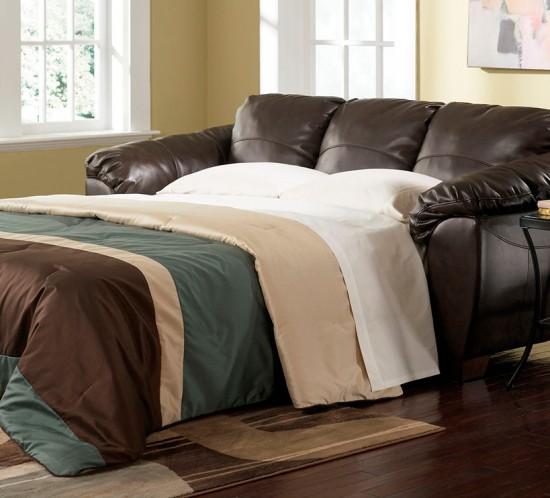 Escoger un sofá cama