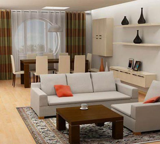 ornia home muebles y decoraci n en asturias On amueblar salones pequenos