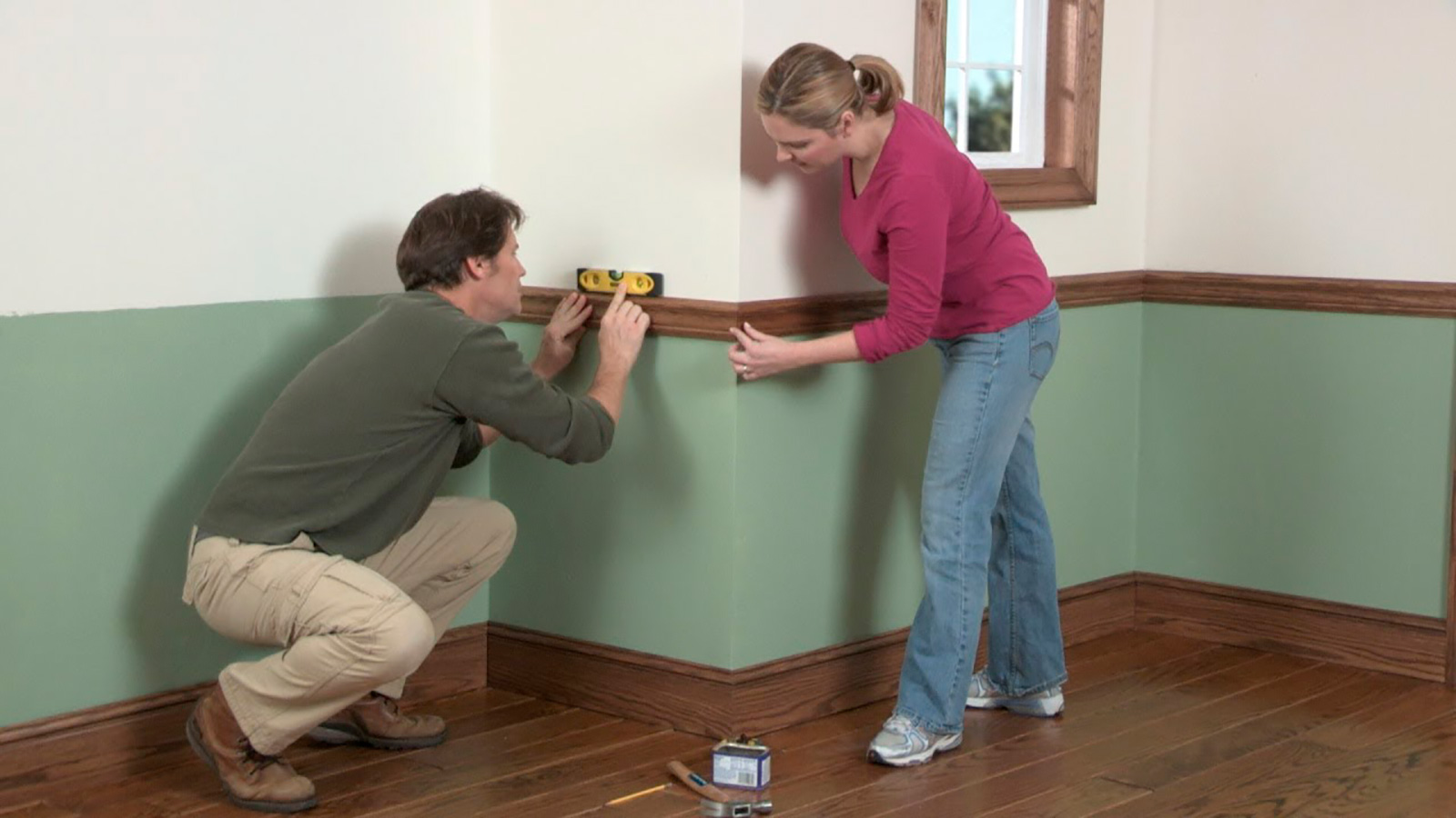 Reformar la vivienda ornia home for Webs decoracion hogar