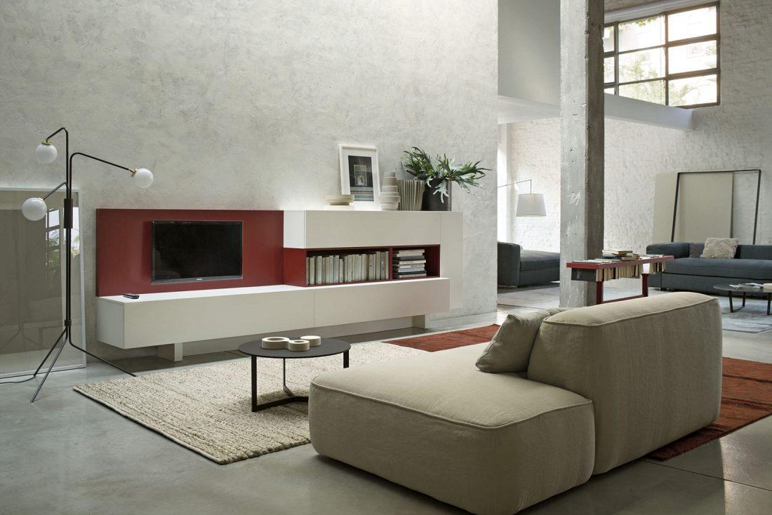 Decorar con patrones geometricos el hogar