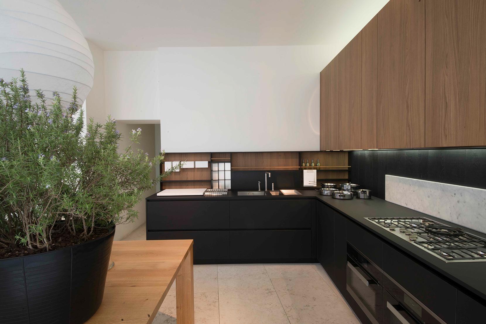 Ideas para entrepa os salpicaderos de la cocina ornia home - Salpicadero cocina ...